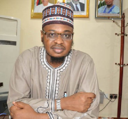Nigeria launches device co-designed by Pantami Post Featured Image || ahmadabdulnasir.com.ng