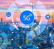 GITEX 2019: APPROVAL HAS BEEN GIVEN FOR TRIAL OF 5G NETWORKS IN NIGERIA – PANTAMI Post Featured Image || ahmadabdulnasir.com.ng