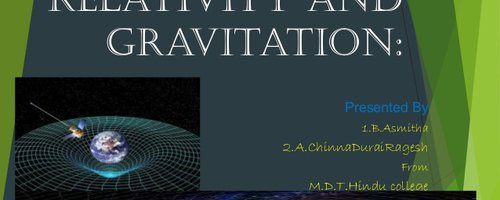 Blog Post Header Image THE SOLUTION OF THE PROBLEM OF GRAVITATION ON THE BASIS OF THE GENERAL PRINCIPLE OF RELATIVITY