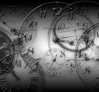 BEHAVIOR OF CLOCKS AND MEASURING RODS ON A ROTATING BODY OF REFERENCE Post Featured Image || ahmadabdulnasir.com.ng